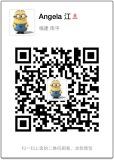 QR Code of Angela Jiang