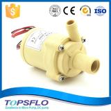 TL-B03 food grade pump