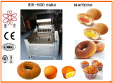cake making machine/cake production line