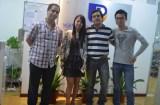 Business Partner 04