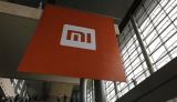 Xiaomi Ties up with India Retail Chain to Boost Sales