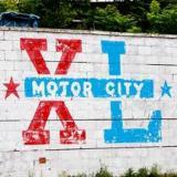 4) XL-Motor City