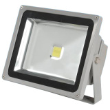 Special sell led flood light 50w