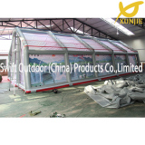 High Quality Party Inflatable Tent