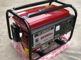 Gasoline Generator ELEMAX 2900