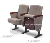 Auditoiurm Seating LS-10601