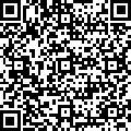 mobile phone platform_Bright Electrics