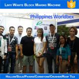 Philippines fair
