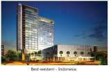 Best-Western-Indonesia
