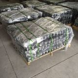 Chain Industrial Packing