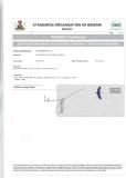 EP3000 Soncap certificate -2