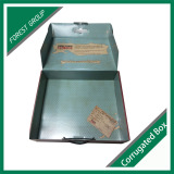 Double Sides Printing Gift Box