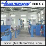 Factory Showroom -4