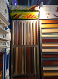 show picture flooring accessory