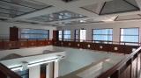 Company Inside
