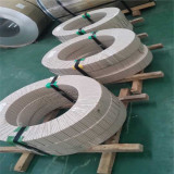 Stainless Steel Strip Packing