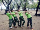 Team activities-4