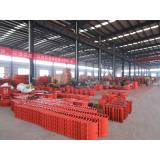warehouse 3-1