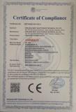 CE-LVD2