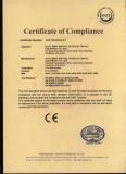 CE-IP gateway