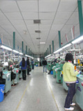 factory pic. -8
