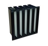 AIr filter for HVAC