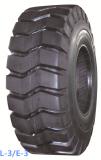 OTR tire L-3/E-3