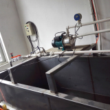 New digital pressure controller for water pump