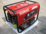 Gasoline Generator ELEMAX 8600EXE