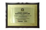 Certificates-SGS