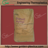 DuPont Hytrel Injection Molding Shore 40d Tpee 4068 Resin Plastics