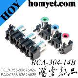RCA-304-14B