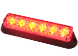 LED Warning Light (SL624)