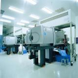packaging line (2)