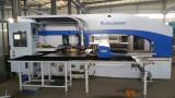 Youkai Production Equipment