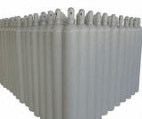DOT 47L Cylinder Delivery