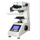 Digital Micro-Vickers Hardness Tester HVD-1000