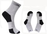 men sports cotton socks