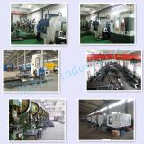 Milling machine and planing machine