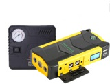 EPS Emergency Power Supply Power Bank Car Jump Starter with Compressor