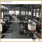 Factory of Excavator Cylinder