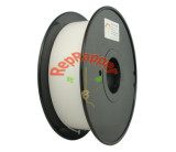 REPRAPPER Well Coiled POM filament