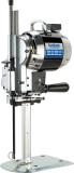 BR-3/K103/K108 Automatic Sharpener cutting machine