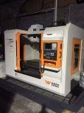 CNC machining center
