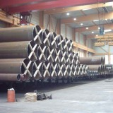 Bigger-O-D-pipe-Packing