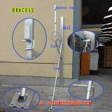 Steel ICF Brace BRACE12