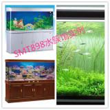 smt898 series for aquarium