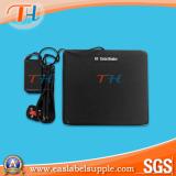 EAS RF label Deactivator