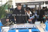 2012 Beijing AMR Exhibition(20)