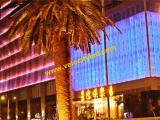 Star World Casino Macau